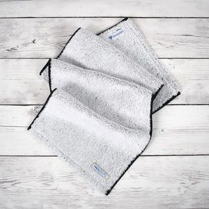 FaceSoft - Perfect Yoga Towel - Soft & Absorbent!